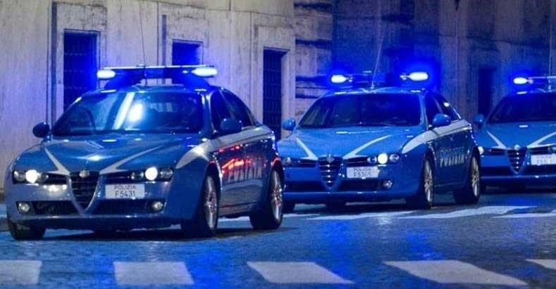 Camorra: omicidi e droga, 28 misure cautelari a Napoli