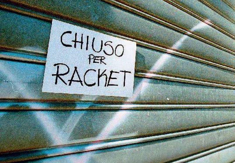 Camorra e Racket a Ercolano, Buonajuto: