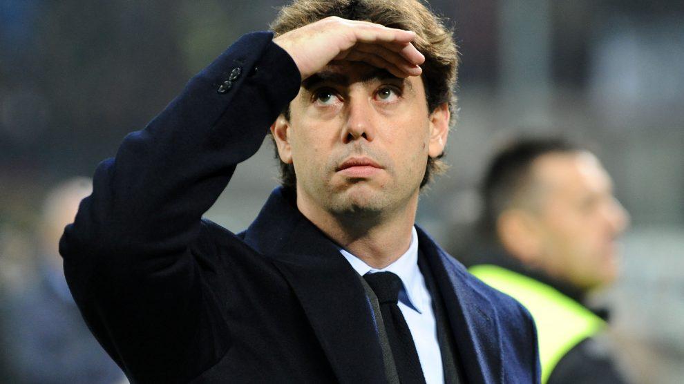 Juventus in Antimafia: preoccupazione per la negazione del fenomeno