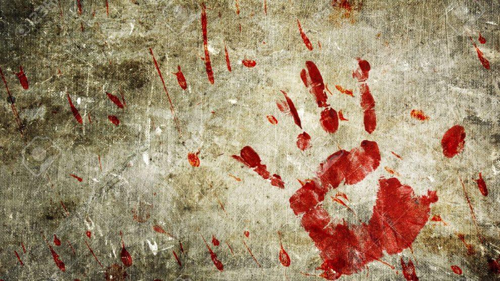 Clan Puca, otto arresti: volevano uccidere un carabiniere