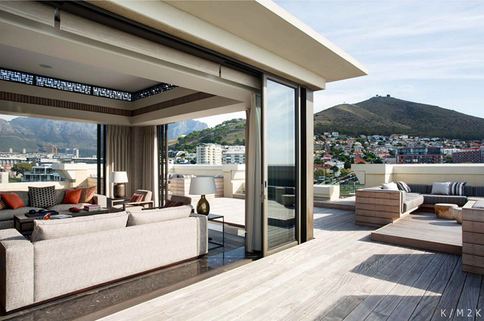 roskoshnyi-penthouse-v-otele-one-and-only-capetown-1