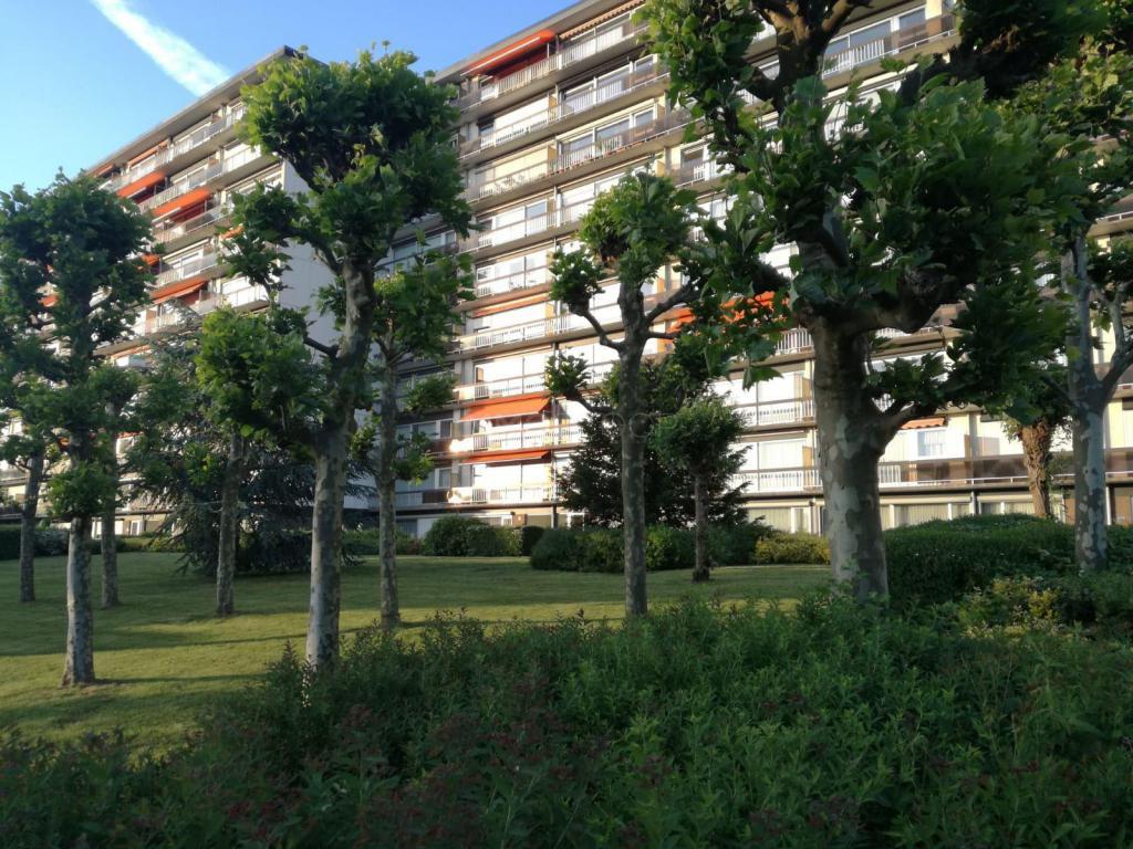 Appartement Te Huur - Nieuwdreef 127 I2 in 2170 Merksem - Ref ...