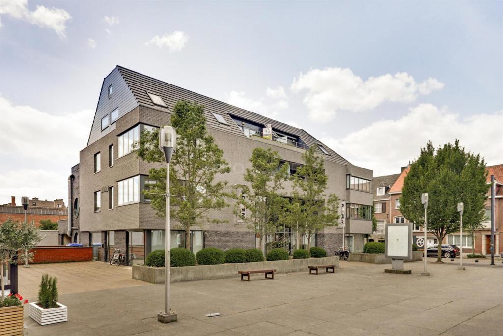 Appartement Te Koop in 2300 Turnhout - Ref: DJLAM0974180829 - IMMOSCOOP