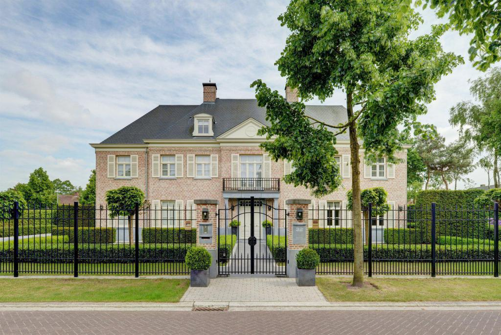 98d2576684e Woning Te Koop - Torfveld 32 in 2360 Oud-Turnhout - Ref ...