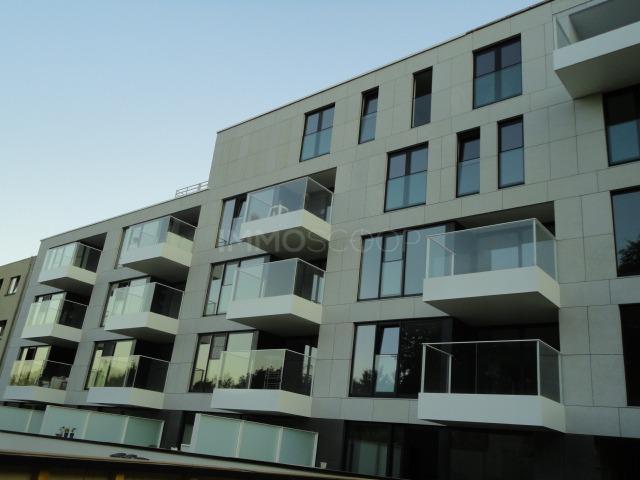 Appartement Te Huur - Brusselsesteenweg 56 in 3000 Leuven - Ref ...