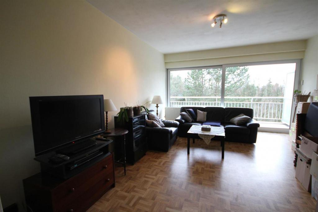 Appartement te koop hovestraat 169 15 in 2650 edegem for Appartement te koop edegem