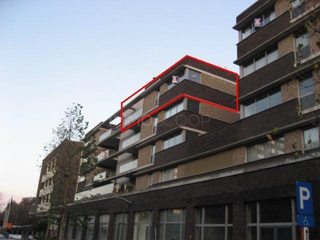 Appartement te huur dieplaan 8 bus 42 in 3600 genk ref for Huis te huur genk