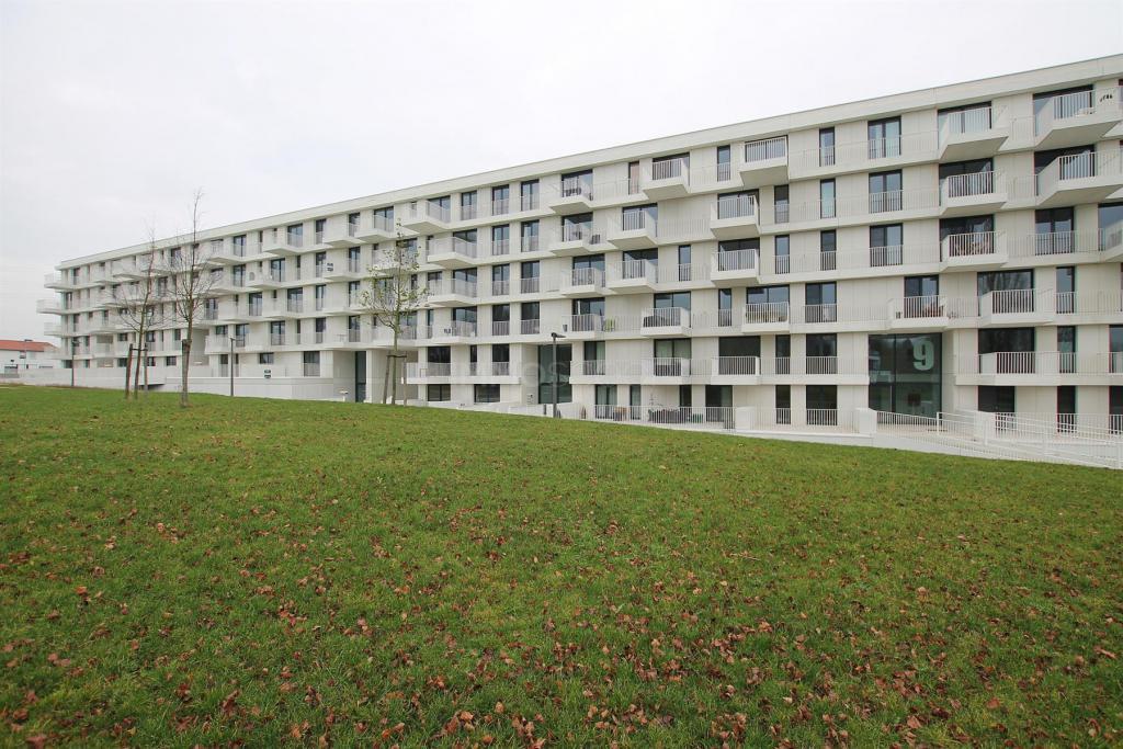 Appartement te huur abelenhof 9 in 3300 tienen ref for Appartement te huur tienen
