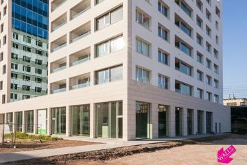 A vendre Anvers-2018