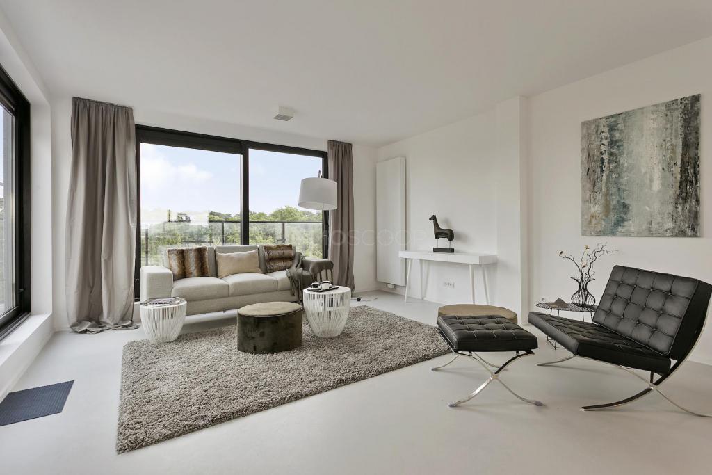 Appartement Te Koop in 2018 Antwerpen - Ref ...