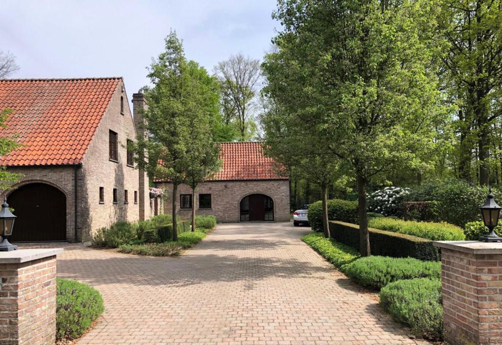 24fe6f63454 Woning Te Koop - Winterdreef 18 in 2360 Oud-Turnhout - Ref ...