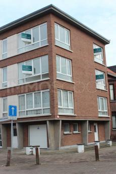 Appartement Te Huur - Secretaris Meyerlei 50 in 2170 Merksem - Ref ...