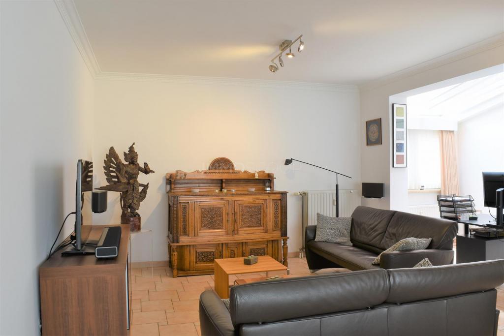 Woning Te Koop - Onze-Lieve-Vrouwstraat 88 in 3550 Heusden-Zolder ...