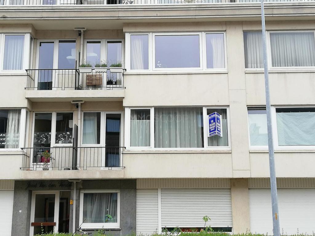 Appartement Te Huur - Priester Daensstraat 24 6 in 3010 Kessel-Lo ...