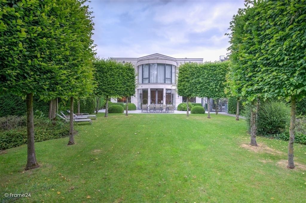 Woning Te Koop in 2610 Wilrijk - Ref: IVHWJ1844181003 - IMMOSCOOP