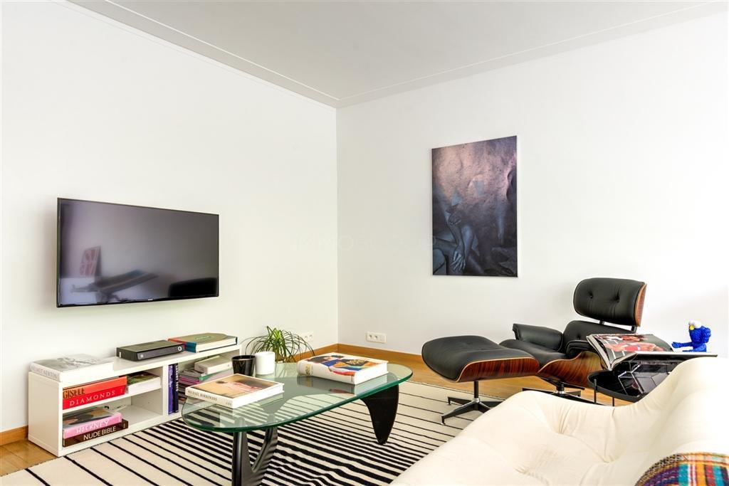 Appartement Te Huur in 2610 Wilrijk - Ref: BTSBW5968181013 - IMMOSCOOP