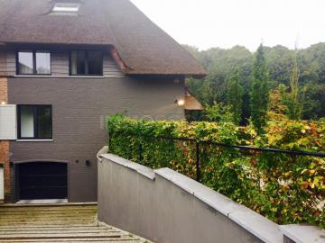 For Sale Uccle