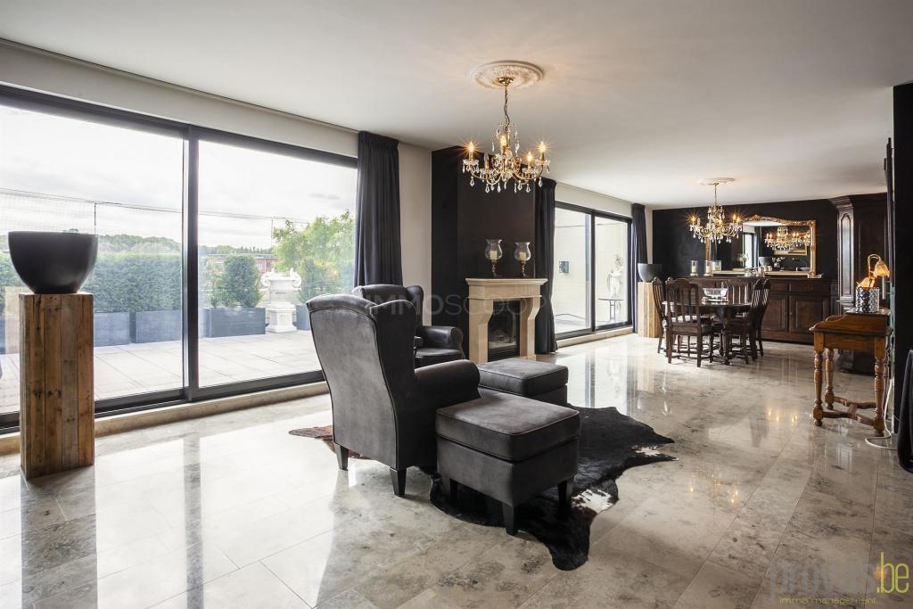 appartement te koop wilrijk appartement te koop jules moretuslei 64b in 2610 wilrijk