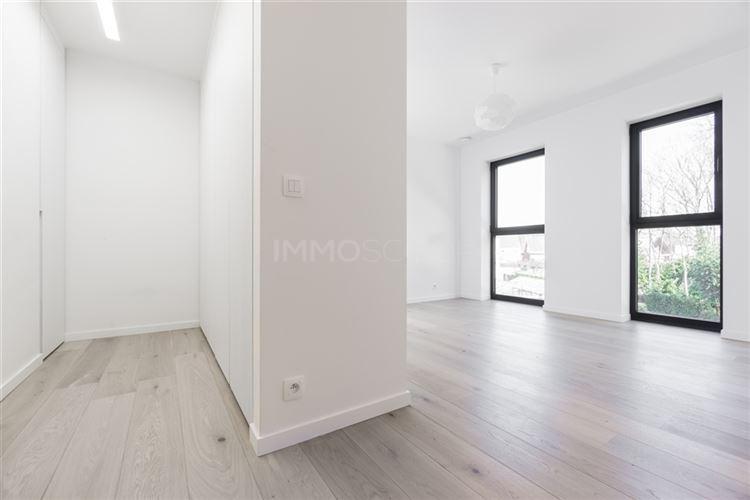 Appartement te koop in 2820 bonheiden ref mnssn8826170830 immoscoop - Witte quartz werkblad ...