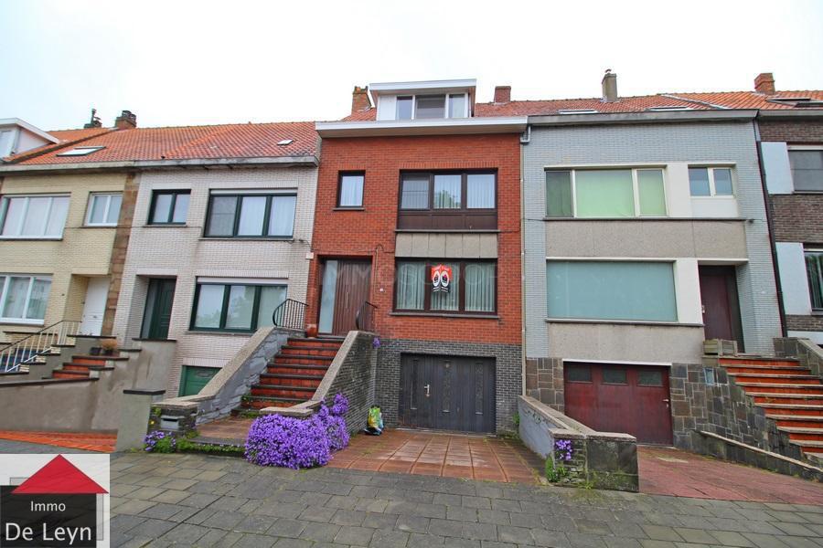55c207bc1c0 Woning Te Koop in 8400 Oostende - Ref: JKCLK4169190510 ...