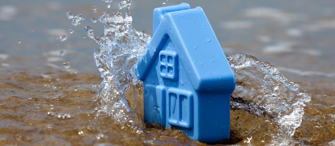 Informatieverplichtingen bij verkopen van vastgoed