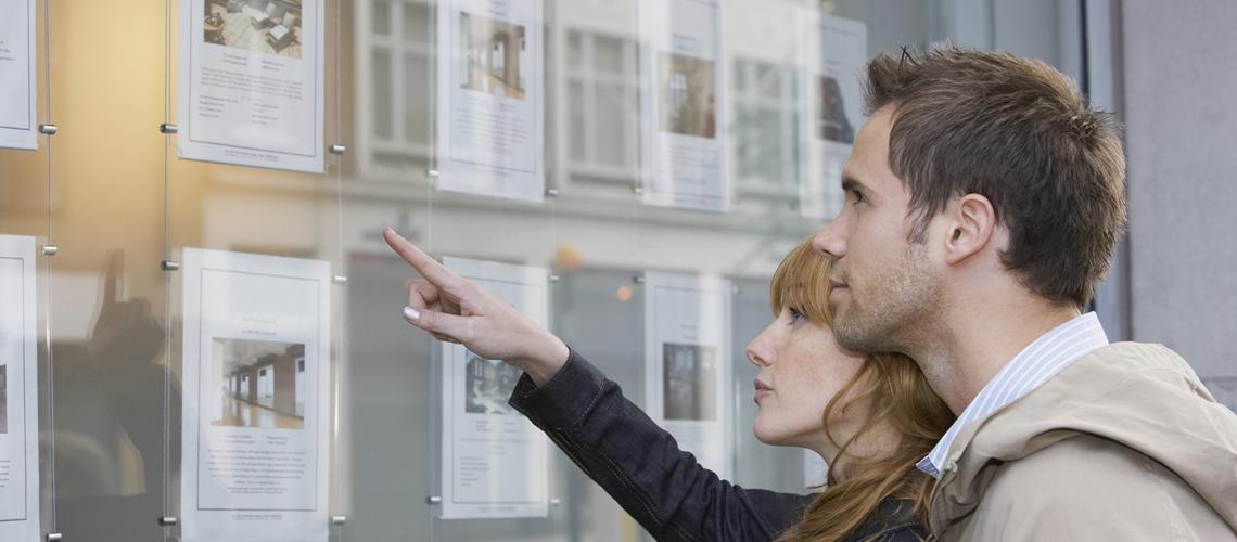 De meest voorkomende fouten bij het prijzen van een woning