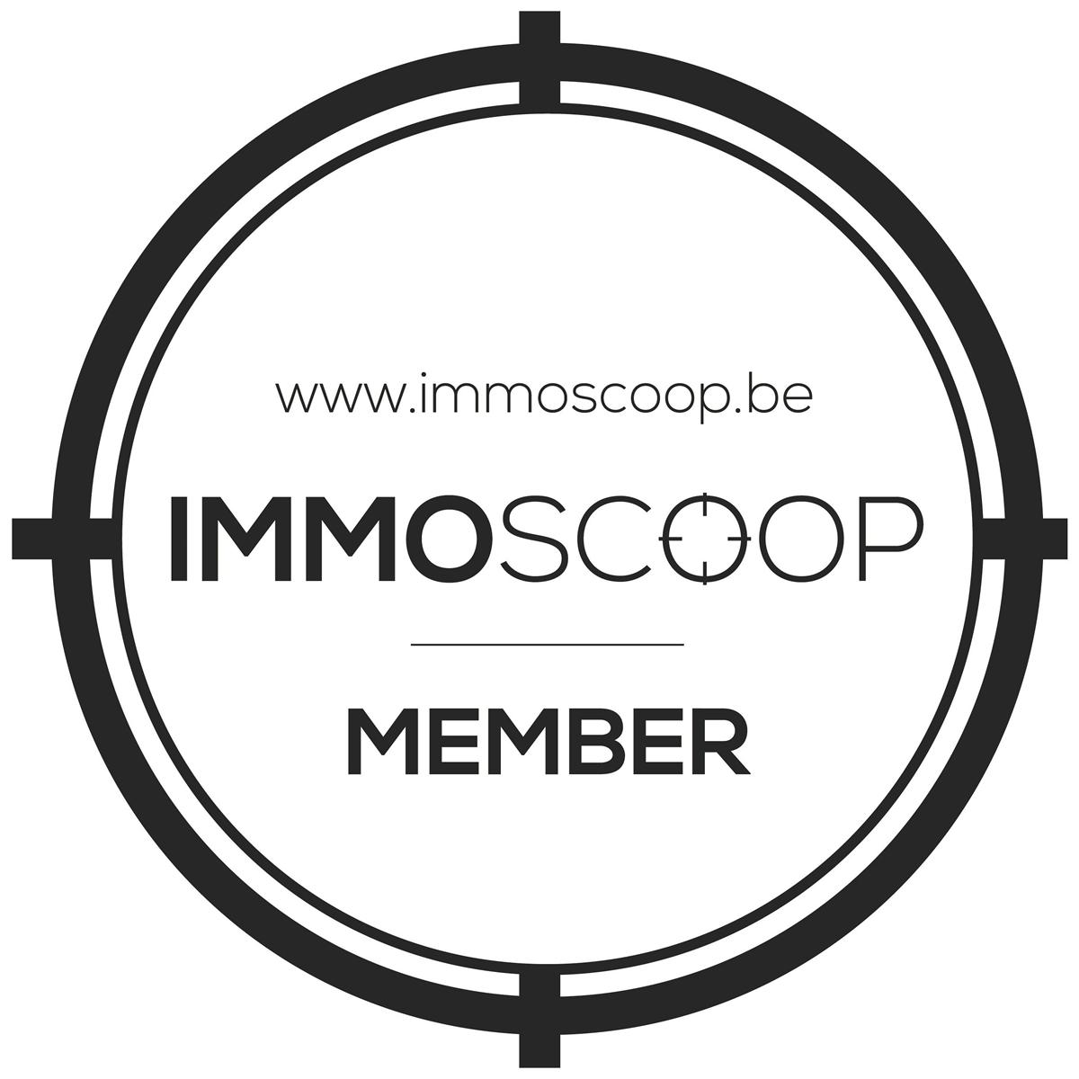 Afbeeldingsresultaat voor logo immoscoop