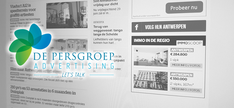 Immoscoop Persgroep