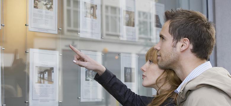 Huizen bekijken online dating