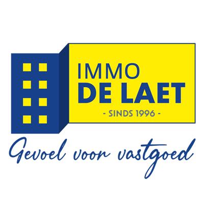 Immo De Laet