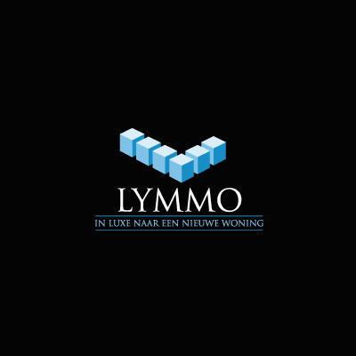Lymmo