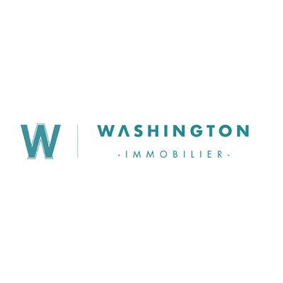 Agence Washington
