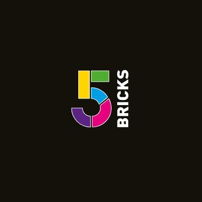 5Bricks