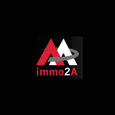 Immo2A
