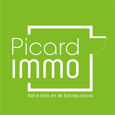 Picard Immo