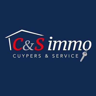 Immo C & S