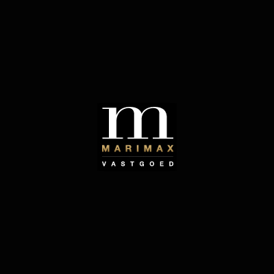 Marimax Vastgoed
