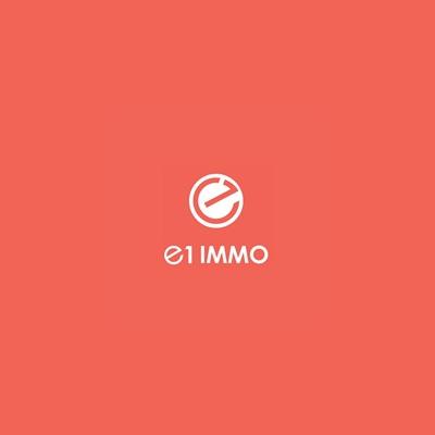 E1 immo