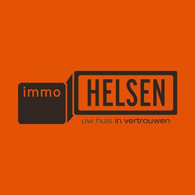 Immo Helsen