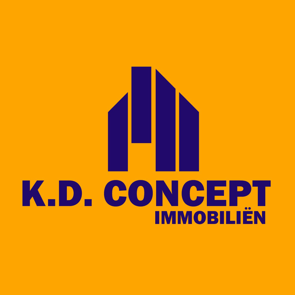 K.D. Concept Immobiliën