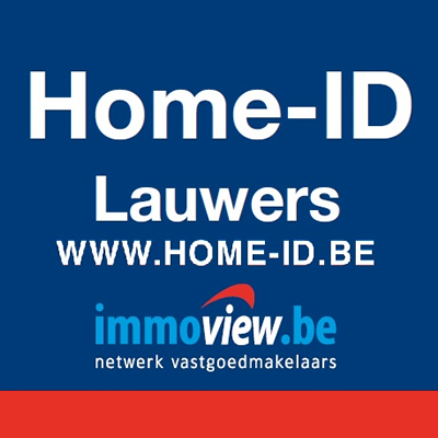 Home ID Lauwers