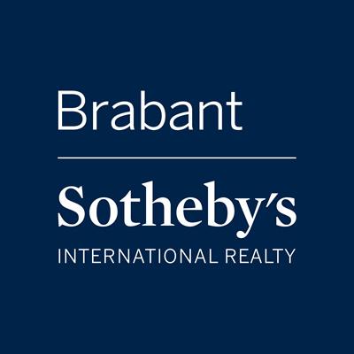 Brabant Sothebys International Realty
