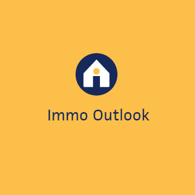 Immo Outlook
