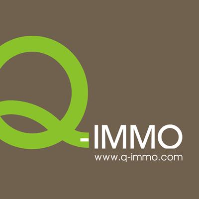 Q-immo