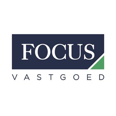 Focus Vastgoed