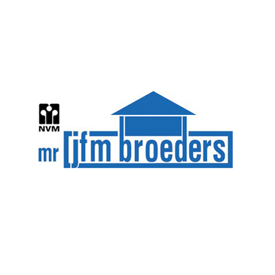 JFM Broeders