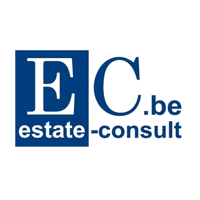 Estate Consult