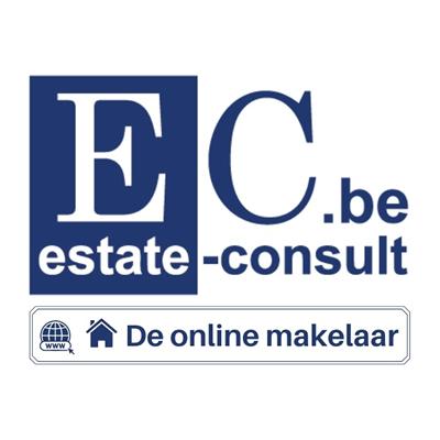 EC.be - De Online Makelaar