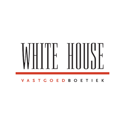 White House Vastgoedboetiek