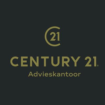 CENTURY 21 Advieskantoor